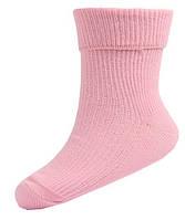 Детские носки  Дюна  р.8-12