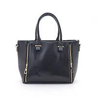 Женская сумка , в наличии, оптом и в розницу