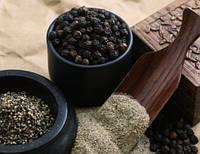Пиперин(экстракт черного перца) 120 табл(по 10 мг)