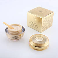 Tony Moly Gold 24K Snail Cream