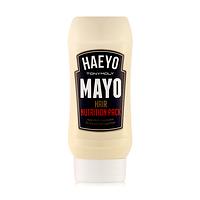 Tony Moly Haeyo Mayo Hair Pack