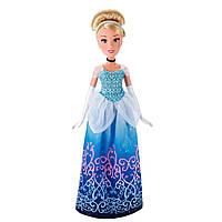 Классическая модная кукла Принцесса Золушка Hasbro (B5288)
