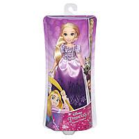 Классическая модная кукла Принцесса Рапунцель Hasbro (B5286)