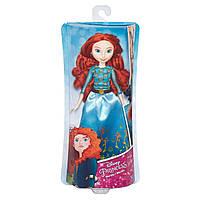Классическая модная кукла Принцесса Мерида Hasbro (B5825)