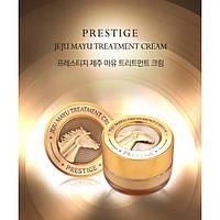 Tony Moly Prestige Jeju Mayu Body Cream