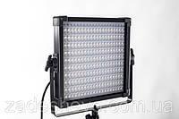 Dedolight Felloni Tecpro 50 Degree светодиодный постоянный студийный видео свет
