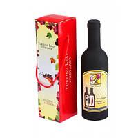Бутылка - винный набор 0,33