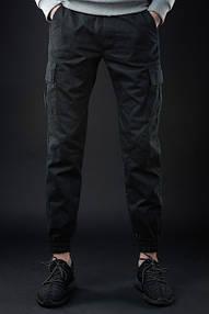 Cпортивні штани, карго штани, чіноси
