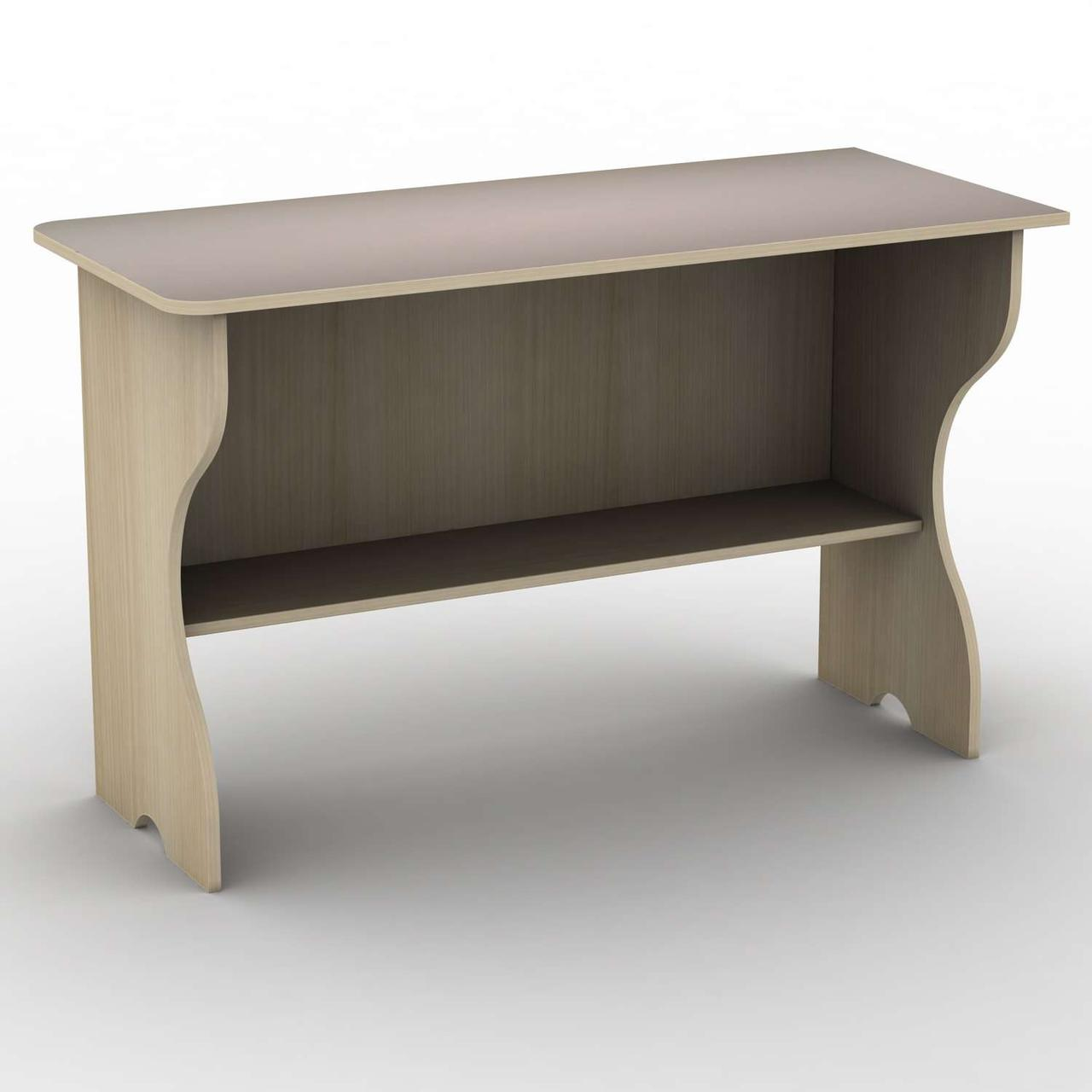Письмовий стіл СП-10 Тіса меблі