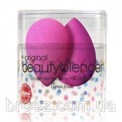 Набор 2 спонжа  Beautyblender