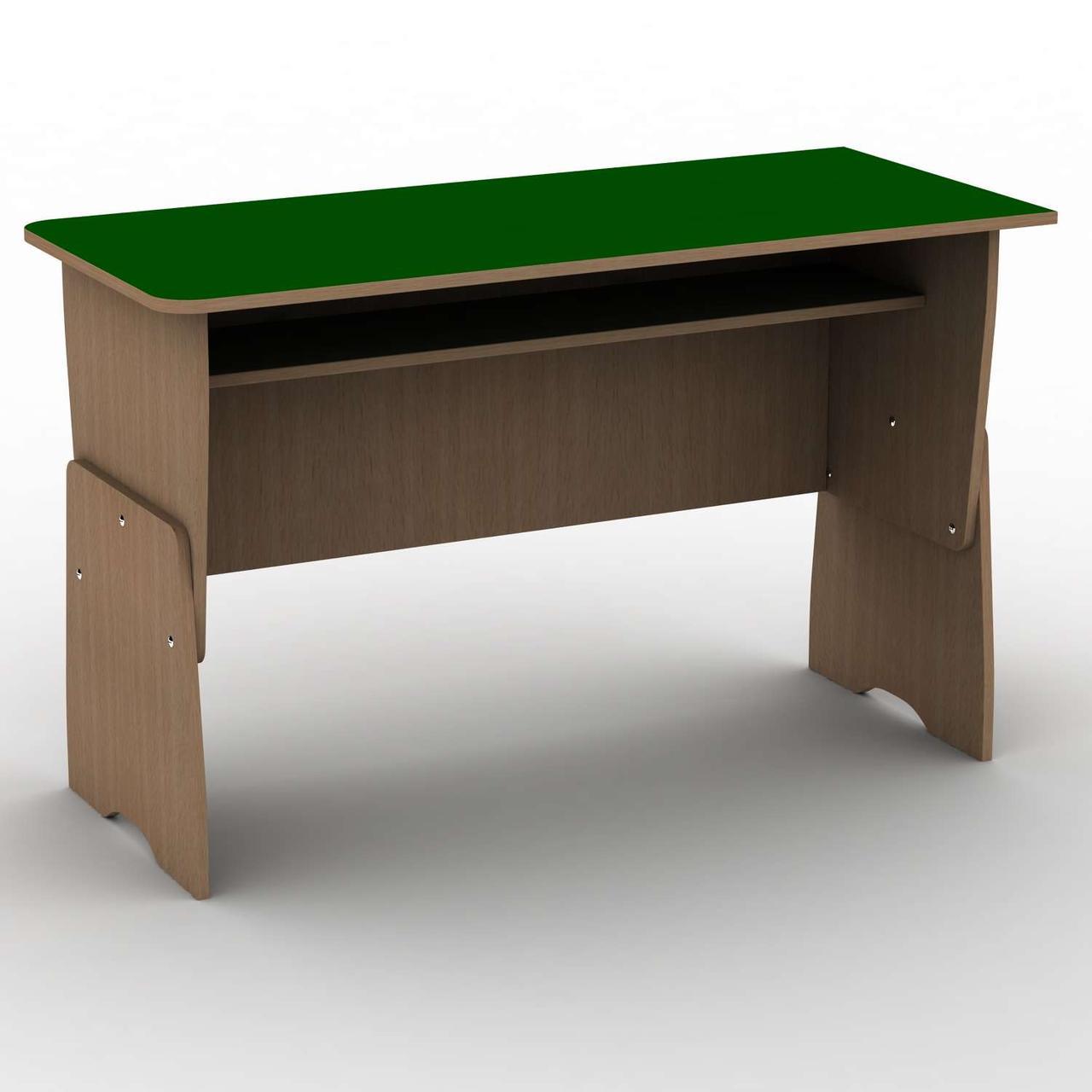 Письмовий стіл СП-13 Тіса меблі