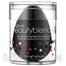 Спонж для тонального средства Beautyblender original  , фото 3