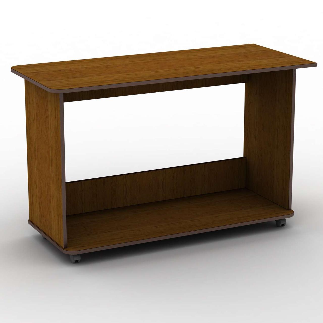 Письмовий стіл СП-5К Тіса меблі