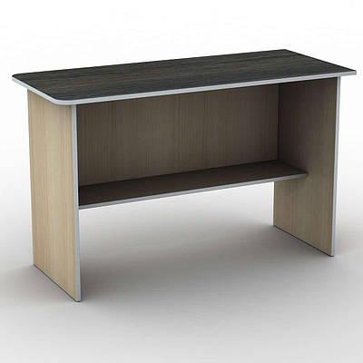 Письмовий стіл СП-8 Тіса меблі