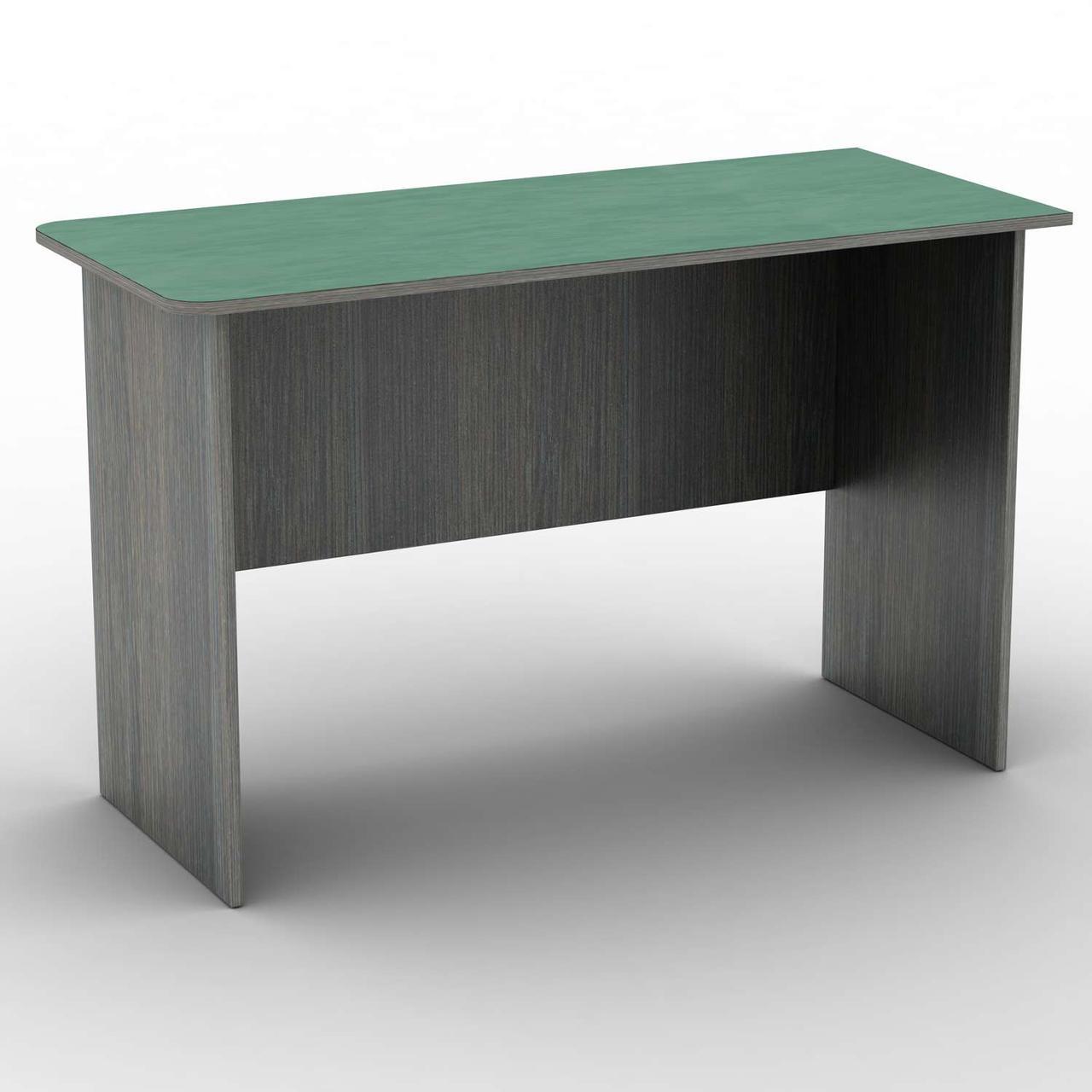 Письмовий стіл СП-9 Тіса меблі