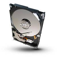 Накопитель HDD SATA 160GB Seagate 7200rpm 2MB (ST3160212ACE) IDE+переходник на SATA гар 12 мес.