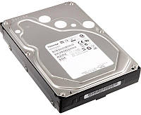 Накопитель HDD SATA 2.0Tb Toshiba 5700rpm 32MB (DT01ABA200V)