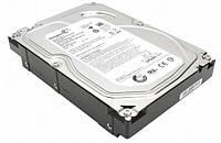 Накопитель HDD SATA 3.0TB Seagate Video 5900rpm 64MB (ST3000VM002)