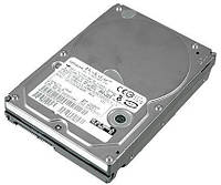Накопитель HDD SATA 6.0TB Hitachi (HGST) Deskstar NAS v2 7200rpm 128MB (0S03941/KNASN600012872SE)