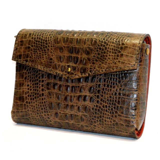 Кожаные изделия ручная работа (handmade) Premium Качество!