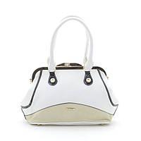 Светлая  летняя Женская сумка бренда Little Pigeon , в наличии, оптом и в розницу