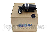 Мотор омывателя фар, Насос омывателя фар 86611-AG100, 86611AG100, Subaru Forester 08-12 (Субару Форестер)