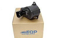 Мотор стояночного тормоза, Электромотор ручника 4F0998281, Audi A6 (C6) 05-08 (Ауди A6)