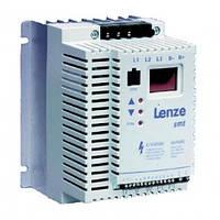 Преобразователь частоты Lenze 3 кВт 380В