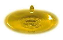 Масло гидравлическое и-20, ГОСТ, фото 2