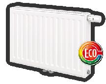 Радиаторы VOGEL NOOT PROFIL T6 (с центральным подключением)
