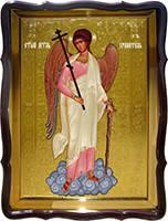 Иконы Ангелов для храмов
