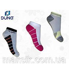 Укороченные детские носки  Дюна  р.16-24