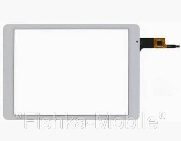 Тачскрин Teclast X98 Air 3G Teclast P98 3G сенсор для планшета