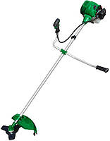 Триммер бензиновый Green Garden GGT-3700