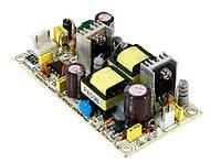 Блок питания Mean Well PSD-15A-24 На плату 14.4 Вт, 24 В, 0.6 А (DC/DC Преобразователь)