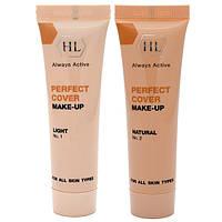PERFECT COVER make-up Тональный крем Холи Ленд 30 мл