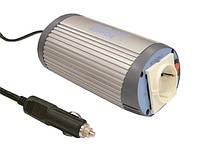 Автомобильный инвертор Mean Well A301-150-F3 Блок питания 150 Вт, 230 В (DC/AC Преобразователь)