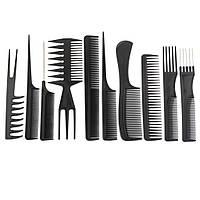 Набор расчесок для укладки волос №k-96