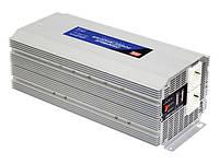 Блок питания Mean Well A301-2K5-F3 Инвертор 2500 Вт, 230 В (DC/AC Преобразователь)
