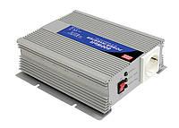 Блок питания Mean Well A301-600-F3 Инвертор 600 Вт, 230 В (DC/AC Преобразователь)