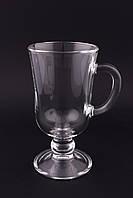 Опытный стекольный завод Стакан Ириш кофе 08с1405 (23-199)