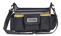 Сумка для инструментовStanley