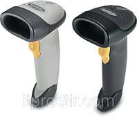 Сканер штрих-кодов Symbol LS2208