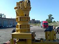 Мельница вихревая МВВ-600