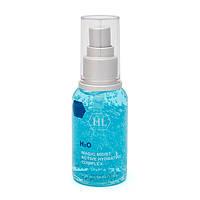 Увлажняющий гель H2O Magic Moist Holy Land Cosmetics, 50мл
