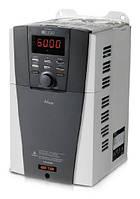 Преобразователь частоты для асинхронного двигателя (инверторы) HYUNDAI N700