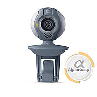 Web камера logitech c500 б/у