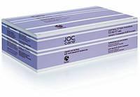 "Barex JOC Care Інтенсивна терапія проти лупи ""Себо баланс"" 12*12мл."