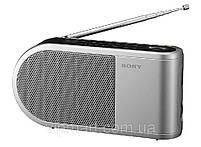 Радиоприёмник Sony ICF-304