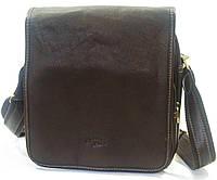 Кожаная сумка Katana 32578-02